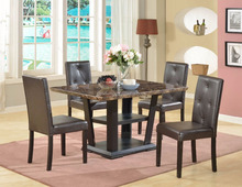 2015 Latest New Cheap Stone Resturant Tables Set Factory&Seller&Suppliers&Distributors
