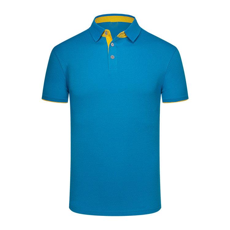 Moda Fábrica De Impressão de Tela Personalizado T Camisa