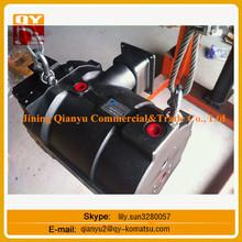 High quality Daikin RP38C13H-37-30 piston hydraulic pump excavator spare parts