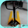 Material Handing Tools Hand Hydraulic Pallet Jack