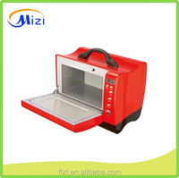 2015 The Most Popular car microwave oven Microwave Oven