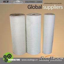 Fiberglass Global Supplier Tenglong Fiberglass Fabric Fabrication