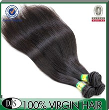 4A and 5A human hair weaves brazilian peruvian indian malasysian mongolian