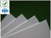 Acrylonitrile Butadiene Styrene (ABS) Sheet / ABS Sheet