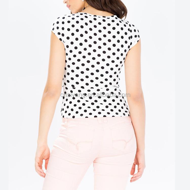 05 blouses for women.jpg