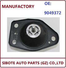 9049372 auto engine support for Chevrolet Epica