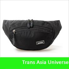Hot Selling Custom Cheap waist bag reflective waist bag
