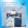 cargo forwarder shipping rates from china to pakistan from china shenzhen guangzhou/shanghai/ningbo etc