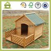 SDD10 Luxury Large Dog House for Sale