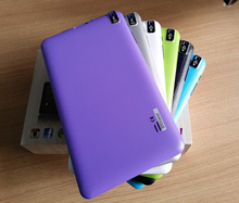 Android laptop 9 inch dual core/ mapan 8gb wifi 9 inch mini laptop android