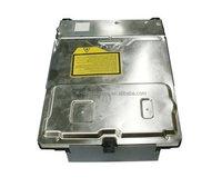 for PS3 Slim Internal Cooling Fan