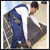 Jian Da brand waterproof membrane with excellent breathable properties new waterproof material