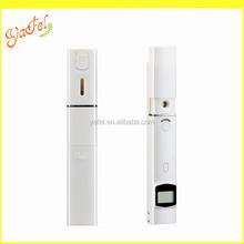 mini home use digital skin moisture test pen