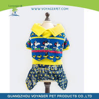 Lovoyager pet products dog apparel for small dogs winter dog costumes