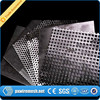 Perforated Metal Mesh/aluminum panel