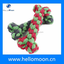 Hot Sale Factory Price Top Quality Durable Eco-friendly Pets and Dogs