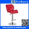 leather bar chair big bar chair (XQ-730)