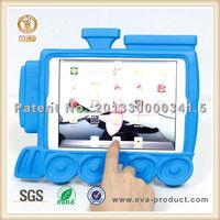 Computer Case for iPad/Beautiful Cases for iPad Mini/Kids case for ipad mini covers