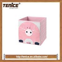 New design tube box bra packaging box made in China