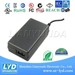 Audio adapter 15V 3A power adapter