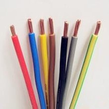 China Manufacturer electrical wiring electrical home electrical wiring