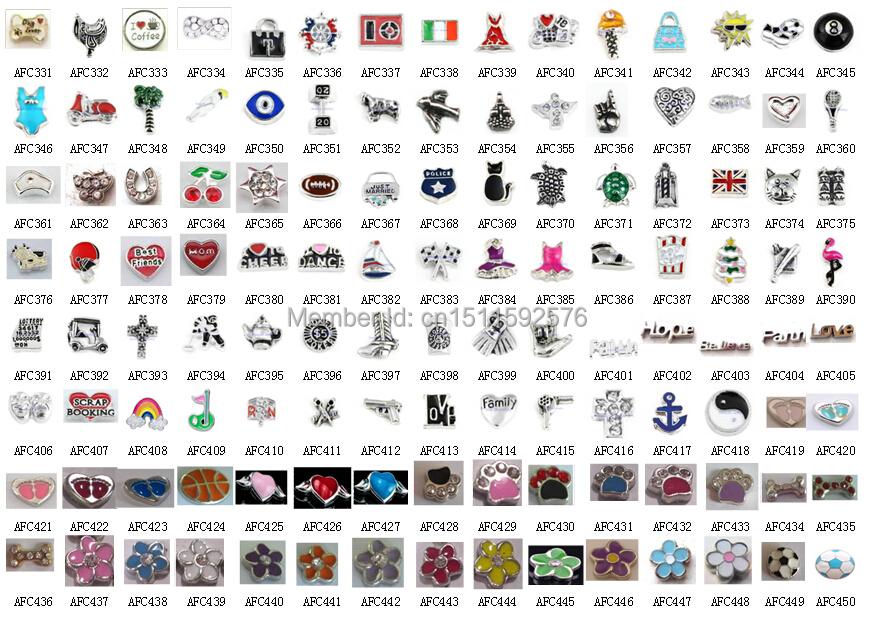 floating charms catalog04.jpg