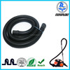 2 inch china supplier flexible vacuum cleaner hose