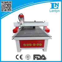 Cheap Industrial CNC Machines 3.0kw / 4.5kw CNC Router