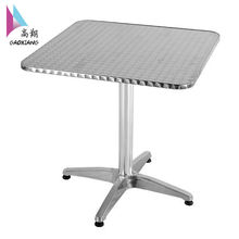 Italy portable folding leisure table GXT-004A lounge chair