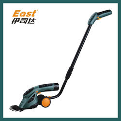 10.8v lithium 2 In 1 Cordless Grass Shear