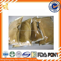 good price propolis powder bulk/propolis powder