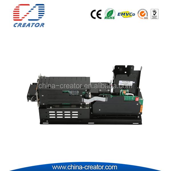 credit card encoder machine