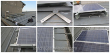 Building Materials of PVC/ VCM / PET Laminated Steel for roofing