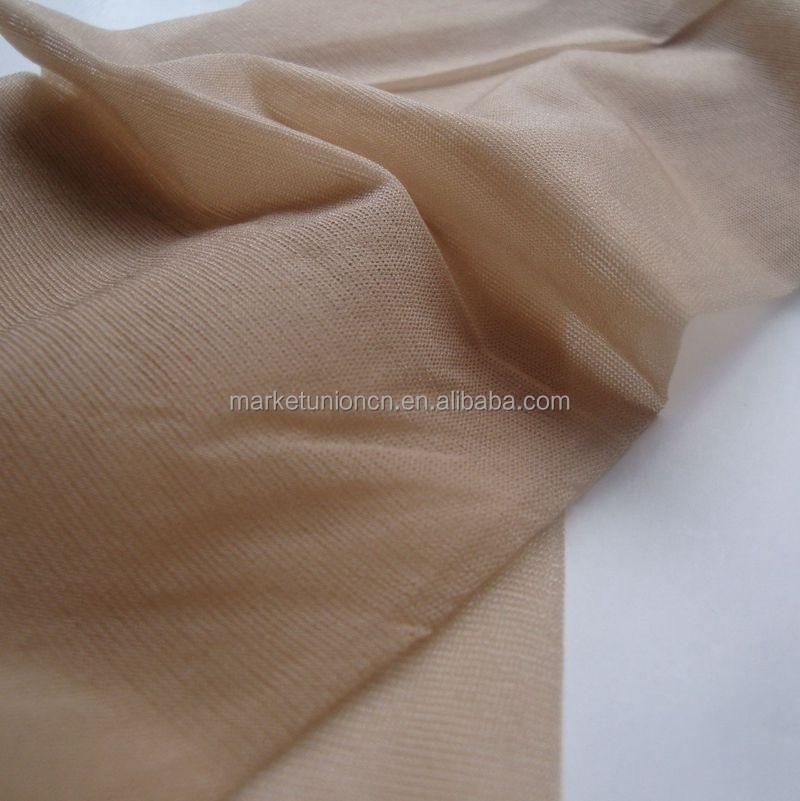 Cheap Knee High Silk Socks 100% Nylon Socks - Buy Thin Knee High ...
