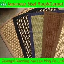 Sisal Hemp Carpet, Sisal Rugs And Carpets, Sisal Faber Carpet Rugs