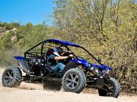 Renli 1100cc 4x4 dune buggy racing go karts for sale