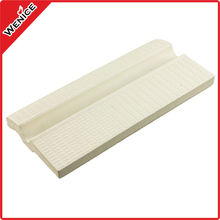 240x115mm wholesale swimming pool tile ,various of color choice