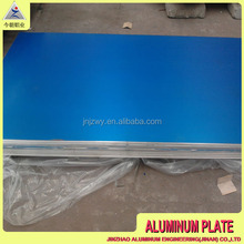 china High-quality,low-price with6061-t6 aluminum alloy sheet