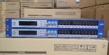 4 in 8 out Digital Audio Processor CP4800