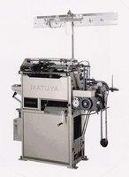 USED Knitting Glove Machine MATUYA SGM-F-2CS-HS