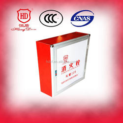 Fire Resistant Filling Cabinet Made In China