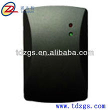 shenzhen RFID/IC time-limited Keypad in access control