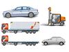 economic PU sealant for bullet-proof car windshield PU8730