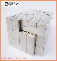 magnetic sheet permanent various specifications