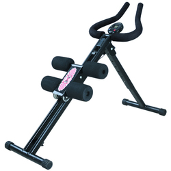 best super ab flyer exercise equipment as seen on tv