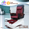 beauty spa pedicure chairs equipment