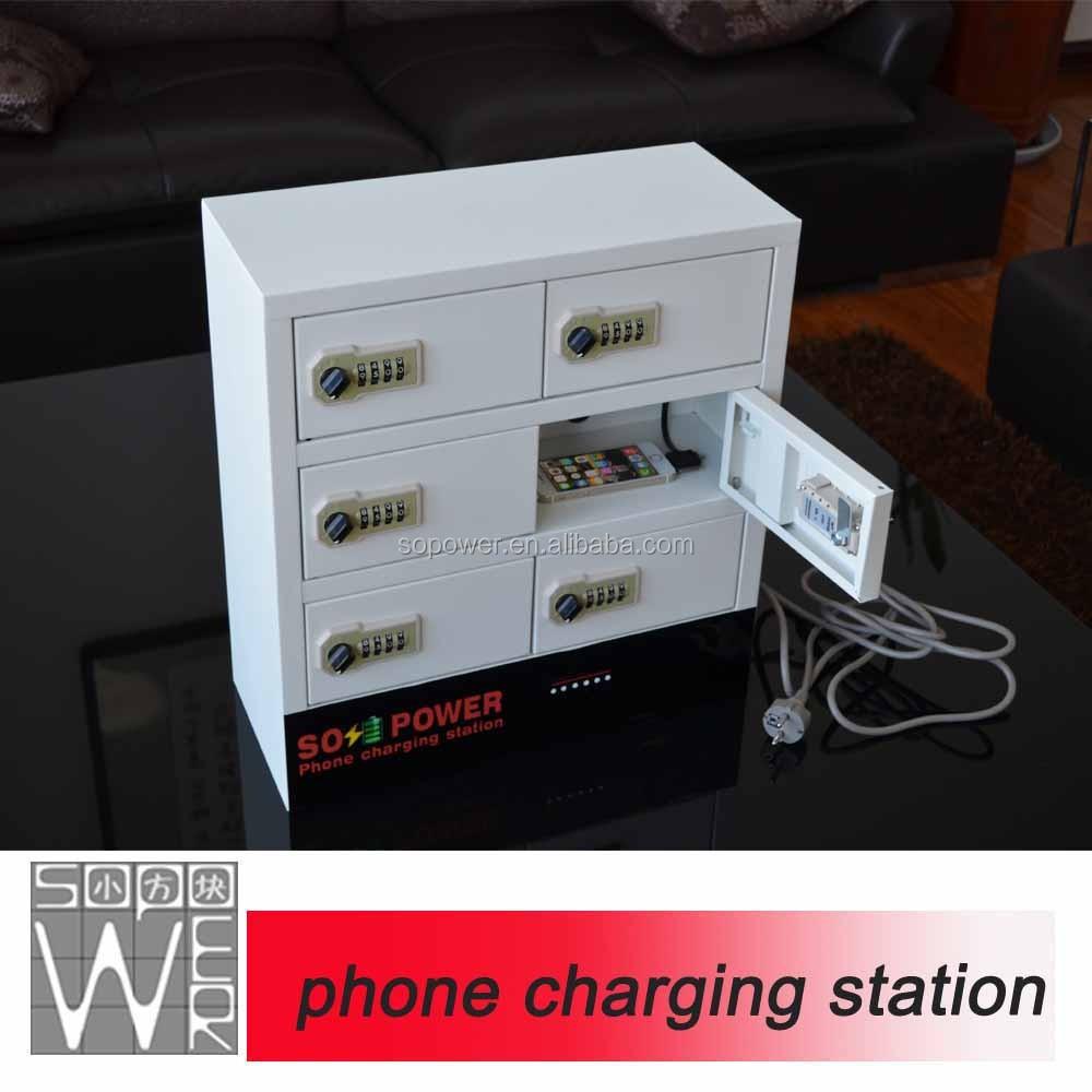 Chine sopower port usb pas cher t l phone portable en acier casier vendre c - Telephone a vendre pas cher ...