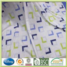 Brushed fleece fabric polyester fleece factory direct