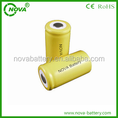 NI-CD 1.2V C size battery_NOVA CELL.jpg