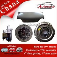 more than 2000 items Chana mini van Parts